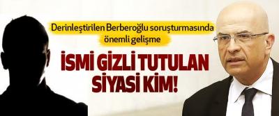 Polis görüntüleri CHP'li Berberoğlu'na verenin peşinde