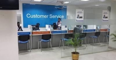 Samsung Müşteri Hizmetleri Hangi Durumlarda Aranır?