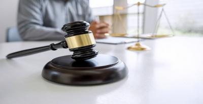 Telif Haklarına İlişkin Açılabilecek Davalar Nelerdir?
