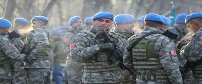 Yeni Dönem Askerlik Şartları Nedir?