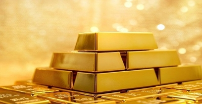 Yurtdışında Altın Fiyatları Türkiye'den Farklı Mı?