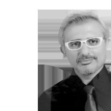 Bilal Dursun YILMAZ - Suskunluk sarmalını kıran adam!