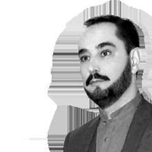Mesut İSLAM - Dostlukların Abdullah Gül'de Kıskançlığa Dönüşmesi