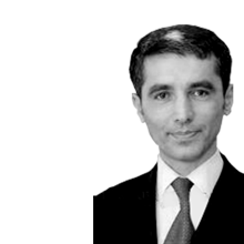Osman KÖSE - Hiçbir Güç Ebedi Değildir!