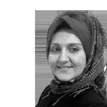 Medeniyet Öncülerimiz: Aliya İzzetbegoviç