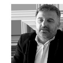 Hüseyin KAÇIN - Marko Paşa Taciz Ve Tecavüz Mağdurlarının Dertlerini Dinler Ama Derde Deva Olmaz Mı!