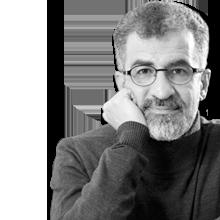 Muhammed Rıdvan SADIKOĞLU - Doğru okuyamadık!