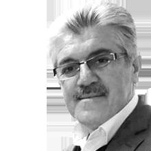 Dursun Ali Tökel - Körsel Vaazdan Görsel Vaaza