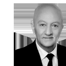 Oktay ZERRİN - Samsunspor Niçin Play- Off Oynasın Ki !