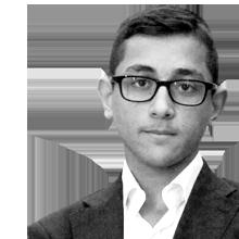 Ahmet Fatih AKKAŞ - Atakan Hakkında Konuşmak