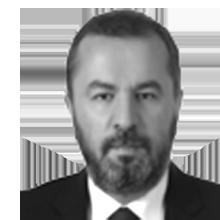 Yargı Reformu Stratejisi