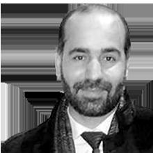 Suat ZOR - Referandum, Türkiye, Iran Ve Rusya