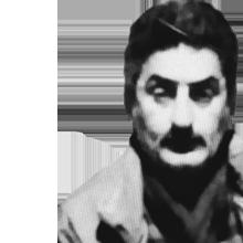 Ahmet DÜZGÜN - Mana Ve Surete Bakış