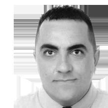 Murat TÜRK - Aile Şirketlerinde Liyakat Sorunu