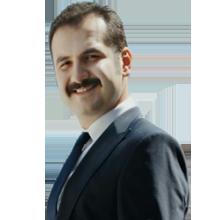 Mesut Köseoğlu - Bakış Açınızı Değiştirin!