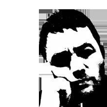 """Abdülhamit TÜRKSOY - Gerçekten """"Bir Başkaymış"""""""