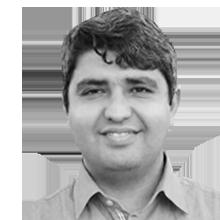 Servet ZEYREK - Çarşambamızın Önemli Değerlerinden: Şaban Kuzgun