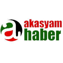 Samsun AK Parti İl Başkanlığı'na Kaç Aday Çıkacak!