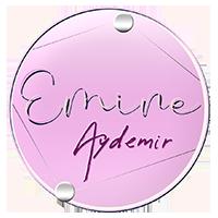 Emine AYDEMİR - Alternatif Tıp Yazıları: Hacamat - 3