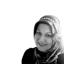 Zehra KINALI - Enşece Develeri Yavaş Sür, Cam Şişeler Kırılmasın!