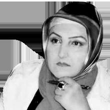 Ümit Zeynep KAYABAŞ  - Kaybediş – Bir Medeniyetin Durdurulması
