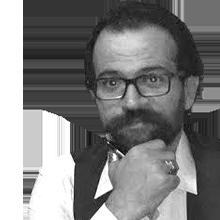 Ahmet ÖZTÜRK - Neler Oluyor Bize -1-