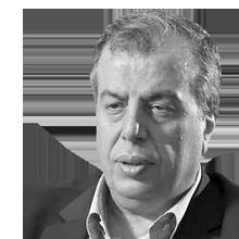 Prof. Dr. Adnan DEMİRCAN - Kanlı Sonuçlanan İlk Darbe Girişimi