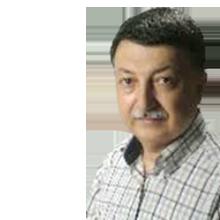Mehmet Nuri BİNGÖL - Nefsi Yenmek Ve Koronayı Yenmek. Hangisi Zor!