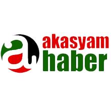 Atakum'un köylerini bilmeyen, İmam Hatip düşmanı, müfteri Bir siyasi figür olarak Cemil Deveci!