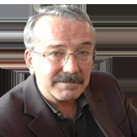 Ahmet Doğan İLBEY - Fuzûlî'nin Dil Şehri