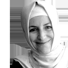 Songül KARAMAN - Dini Değerlerin Sosyal Hayatımıza Katkıları