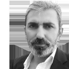 Ayhan GONCA - Cumhurbaşkanı Balkonda Feto'ya Mimikleriyle Sövmüştü