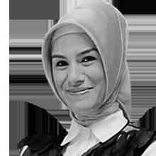 Elif Ekşi ZORER - Temenni