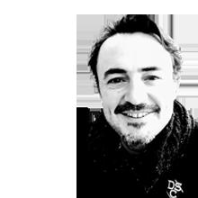 Oktay GÜLER - Edebiyatçılar Geçiyor - Nabi-