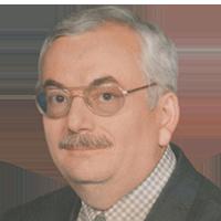Türkiye'de Siyasi Partiler Enflasyonu Ve Trajedisi