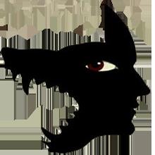 Bozkır KURDU - Devlet Bey Bilir İşini Görevden Almalar Devam Edecektir!